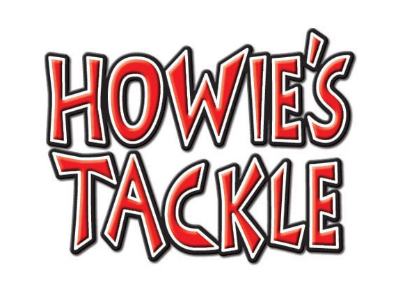 Howies Tackle