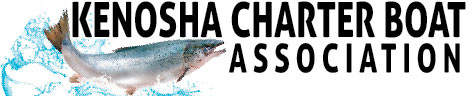 Kenosha Charter Boat Association