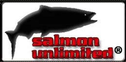 Salmon Unlimited