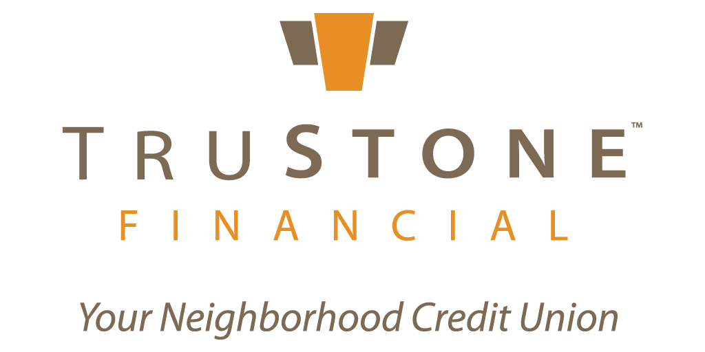 Trustone Financial Your Neighborhood Credit Union