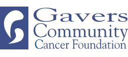 The Gavers Community Cancer Foundation